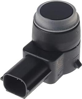 Bosch Automotive 0263043551 Ultrasonic Parking Sensor for Buick, Cadillac, Chevrolet, GMC