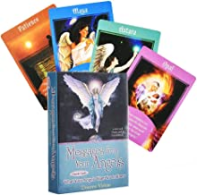 What Is The Best Oracle Cards