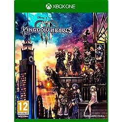 Xbox One X - Consola 1 TB, Color Blanco + Fallout con Kingdom ...