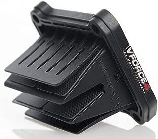 Moto Tassinari V-Force 4 Reed Valve System V417A