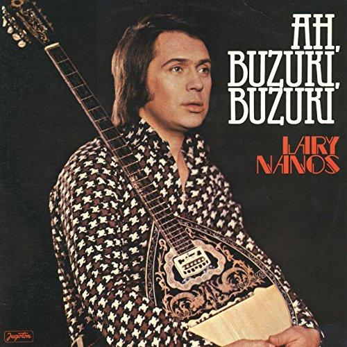 Ah, Buzuki, Buzuki
