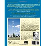 Wind Power: Renewable Energy for Home, Farm and Business 3