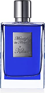 Kilian Moonlight In Heaven Croisiere Eau de Parfum 50ml Refillable