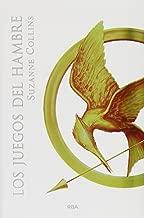 Mejor El Juego Perfecto Libro de 2020 - Mejor valorados y revisados