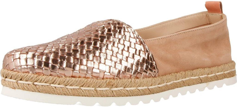 KESS Halbschuhe & Derby-Schuhe, Farbe Silber, Marke, Modell Halbschuhe & Derby-Schuhe 16029 Silber  | Förderung  | Shopping Online  | Tragen-wider