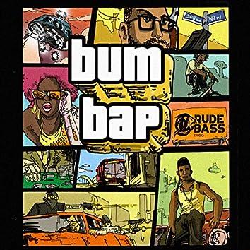 Bum Bap