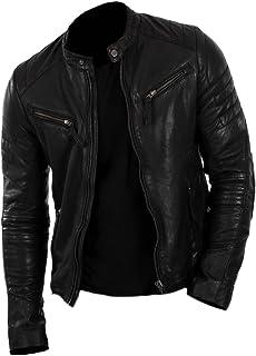 bf5e382666 Amazon.it: Classyak - Giacche e cappotti / Uomo: Abbigliamento