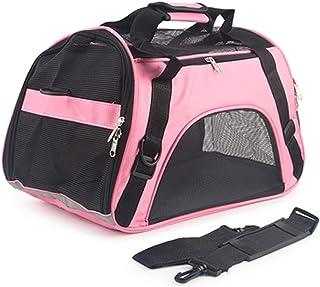 e574c9372e5a Amazon.com: E.V.L - Backpacks / Carriers & Travel Products: Pet Supplies