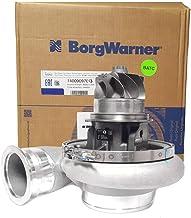 BorgWarner S400SX-E S476 Supercore (76mm, 100/96),P/N: 14009097013