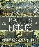 Battles that Changed...image
