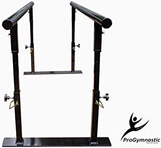 Best pull up bar workouts Reviews