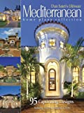 Partial book description... Mediterranean home plans collection,This Specially curated selection of Mediterranean plans includes ninety-five Andalusian, Tuscan, Italian, Spanish and Courtyard designs, all in the casually elegant style of Dan F. Sater, II, AIBD, where indoor spaces seamlessly merge with outdoor living areas, open layouts and wide rear views reign supreme, and no amenity is spared within the owners' quarters,