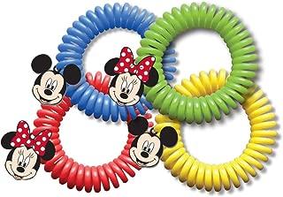 Best bug repellent bracelets target Reviews
