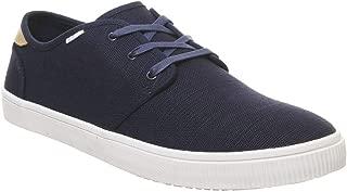 TOMS Men's, Carlo Casual Sneaker