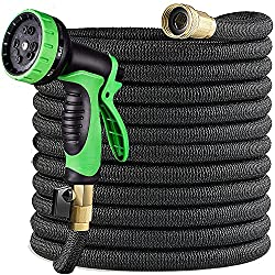 which is the best quality garden hose in the world