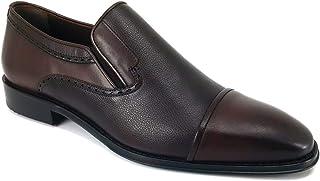 2883 Libero Günlük Erkek Ayakkabı Kahverengi