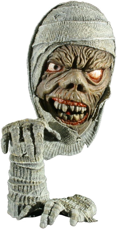 MPC - Mummy - Glo-Head - A-MPC724