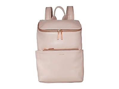 Matt & Nat Loom Brave (Chalet) Handbags