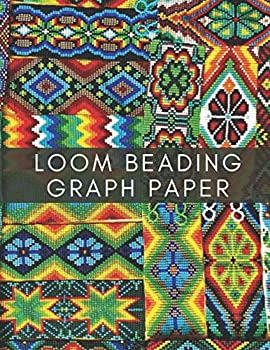 loom stitches patterns