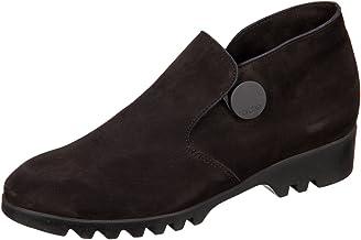Amazon.com: Arche Boots