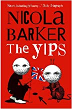 The Yips by Nicola Barker - Paperback