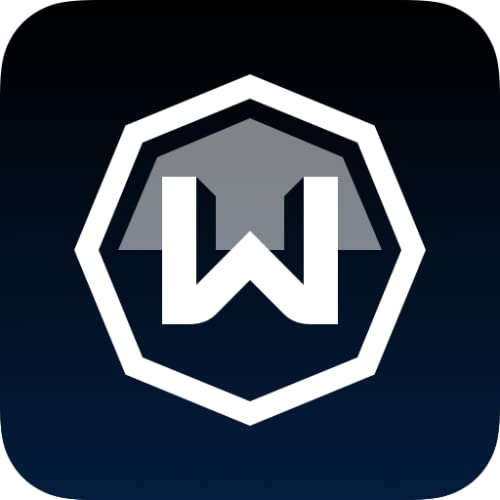 Windscribe VPN - Watch Anything, Privately