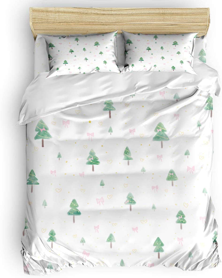 SODIKA Bedding WEB限定 Duvet Cover Set Soft and Care オンラインショップ Easy Ultra
