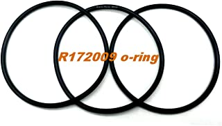 Gavin parts shop R172009 O-283 Chlorinator Lid O-Ring for Pentair fits Rainbow 300/320 (3/Pack)