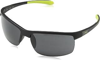 Amazon.es: Fila - Gafas de sol / Gafas y accesorios: Ropa