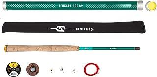 Tenkara Rod Co. The Sierra Package