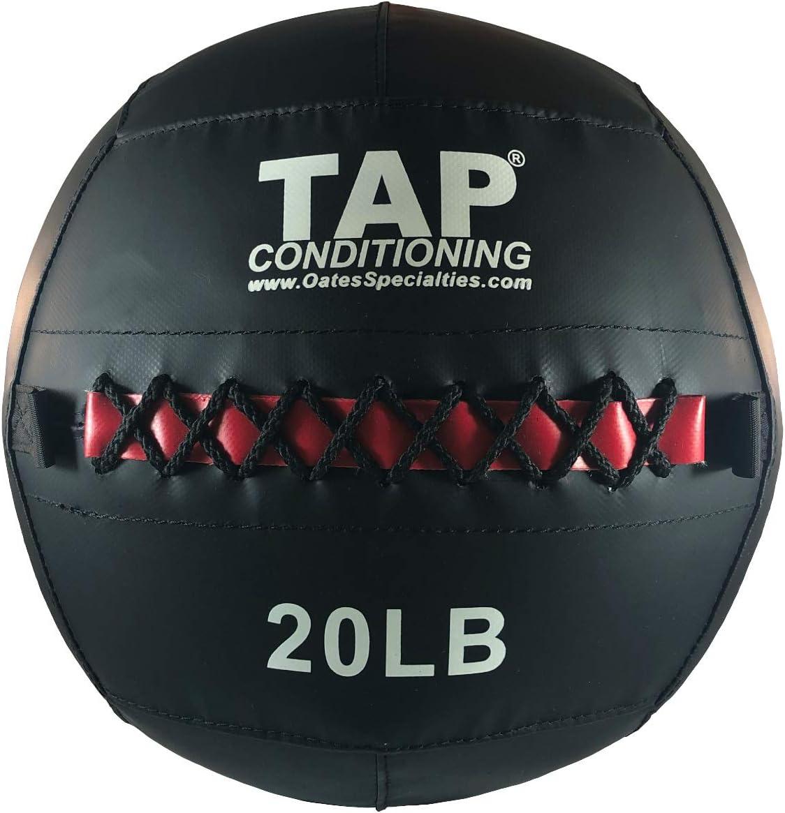 TAP Soft Ball Medicine Atlanta Al sold out. Mall