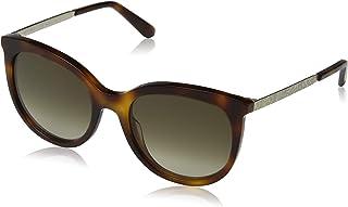 Etro Women's non-polarized Rectangular Sunglasses