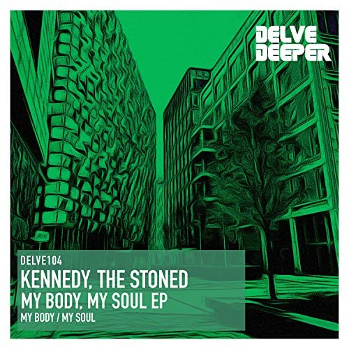 Kennedy & The Stoned
