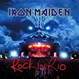 The Clansman (Live At Rock in Rio) [2015 Remaster]