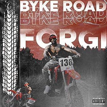 Byke Road