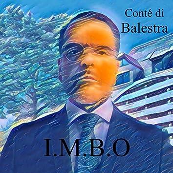 I.M.B.O