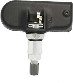Adaskala Substituição do sensor do monitor de pressão dos pneus TPMS 4H231A159AC para Jaguar 2004-2015