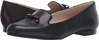LOUISE ET CIE Women's Anniston Ankle-High Leather Pump