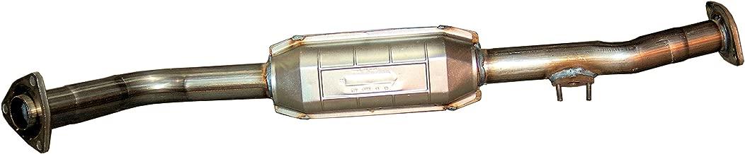 Bosal 099-1655 Catalytic Converter (Non-CARB Compliant)