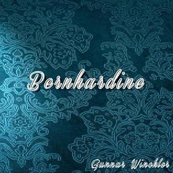 Bernhardine