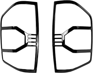 For Ford Mustang 15-16 Combo Of Chrome Covers Door Handles /& Taillight Bezel