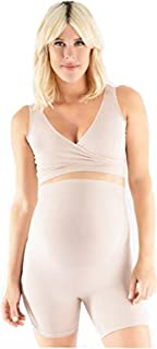 Belly Bandit - Thighs Disguise Pregnancy Shapewear