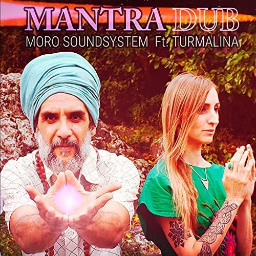 Mauro Sosa feat. Turmalina