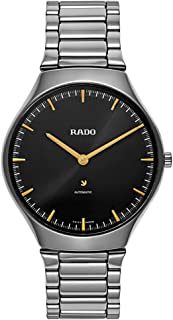 Rado Mens Automatic Watch R27972162