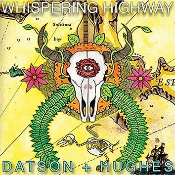 Whispering Highway