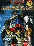 Arbegas Cofanetto #01 (5 Dvd)