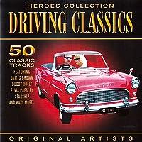 Driving Classics-heroe