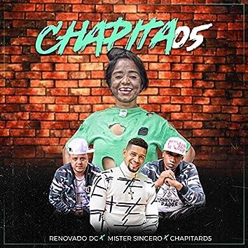 Chapita05