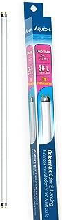 Aqueon T8 Fluorescent Replacement Aquarium Lamp, Colormax, 25-watt 36-inch