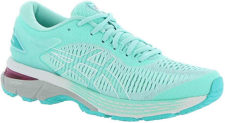 ASICS Gel-Kayano 25 femmes& 39;s Running chaussures
